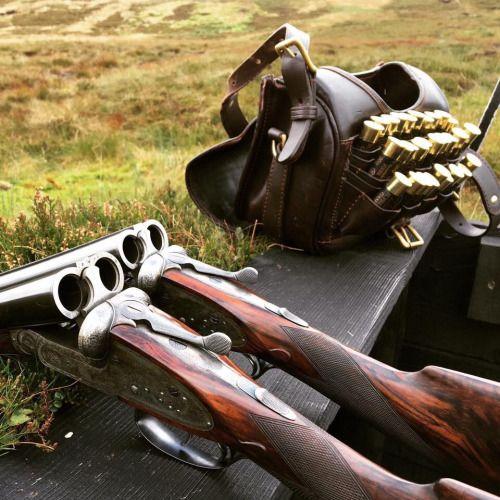 Сроки и порядок получения лицензии на право приобретения гладкоствольного оружия